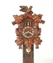 Image of Clock, Novelty - 2011.9.59