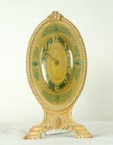 Image of Clock, Novelty - 2011.9.73