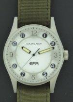 Image of Wristwatch - 2012.12