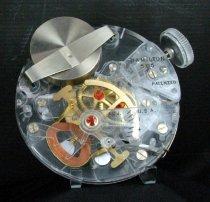 Image of Model, Patent - 79.29.54