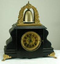Image of Gilbert Shelf Clock
