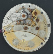 Image of Watch - 78.103.64