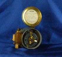 Image of Horstmann timer