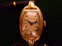 Image of Clock - 78.61.5
