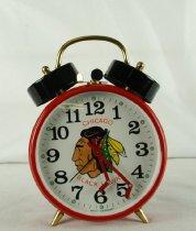 Image of Semca alarm clock