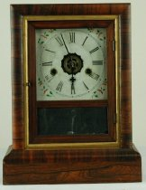 Image of Ansonia Shelf Clock
