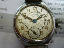 Image of Wristwatch - 79.38.6