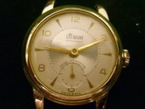 Image of Wristwatch - 79.64.41