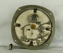Image of Clock - 79.8.16