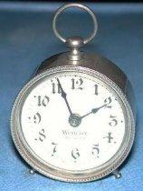 Image of Clock, Desk - 79.96.119