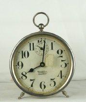 Image of Clock, Alarm - 79.96.89