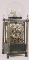 Image of Clock, Shelf - 80.51.1