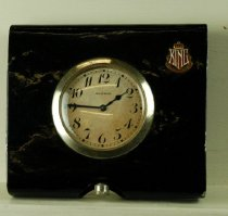 Image of Clock, Automobile - 80.90.20