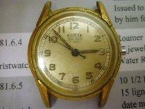 Image of Wristwatch - 81.6.4