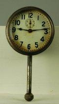 Image of Clock, Automobile - 81.98.114