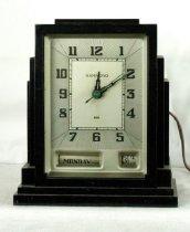 Image of Clock - 82.100.1
