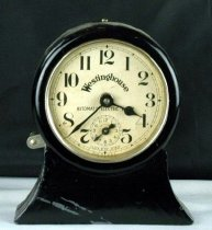 Image of Clock - 82.100.31