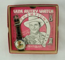 Image of Wristwatch - 82.39.116
