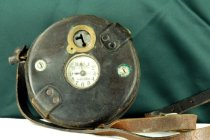Image of Detex Time Recorder