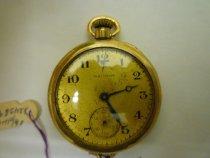 Image of Wristwatch - 82.64.69
