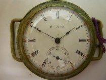 Image of Wristwatch - 82.64.86