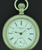 Image of Watch, Pocket - 82.90.9