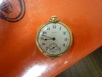 Image of Wristwatch - 82.99.1