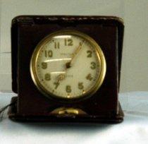 Image of Clock, Travel - 83.44.28