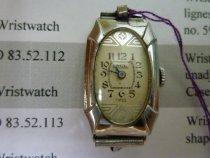 Image of Wristwatch - 83.52.112