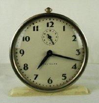 Image of Clock, Alarm - 83.52.185