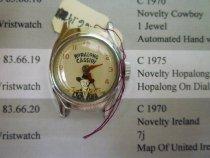 Image of Wristwatch - 83.66.19