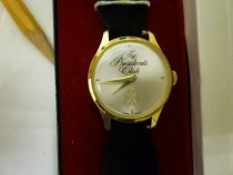 Image of Wristwatch - 83.66.1