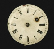 Image of LaCroix pocketwatch