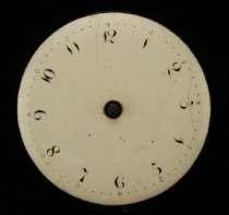 Image of Watch, Pocket - 83.82.1940