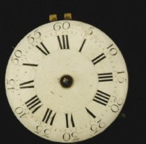 Image of Watch - 83.82.2194
