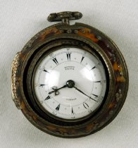 Image of Watch, Pocket - 83.82.566