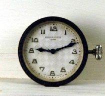 Image of Clock, Automobile - 84.29.499