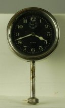 Image of Clock, Automobile - 84.29.530
