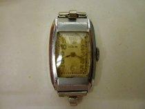 Image of Wristwatch - 84.29.622
