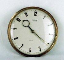 Image of Clock - 84.29.731