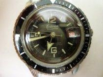 Image of Wristwatch - 84.31.39