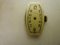 Image of Wristwatch - 84.68.108