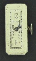 Image of Wristwatch - 84.68.116