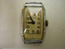 Image of Wristwatch - 84.68.131