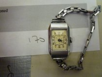 Image of Wristwatch - 84.68.170