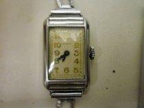 Image of Wristwatch - 84.68.171