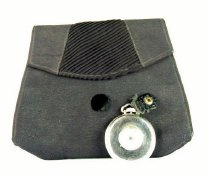Image of Watch, Pocket - 84.7.1