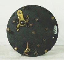 Image of Foxboro timer