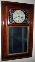 Image of Clock, Wall - 85.35