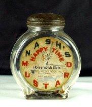 Image of Jar, Condiment - 86.5.18